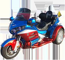 Eurowing UltraTech